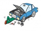 Thumbnail 1985-1997 XR80R XR100R 4-Stroke Motorcycle Repair Manual PDF