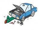 Thumbnail 1986-1988 TRX200SX ATV Repair Manual PDF